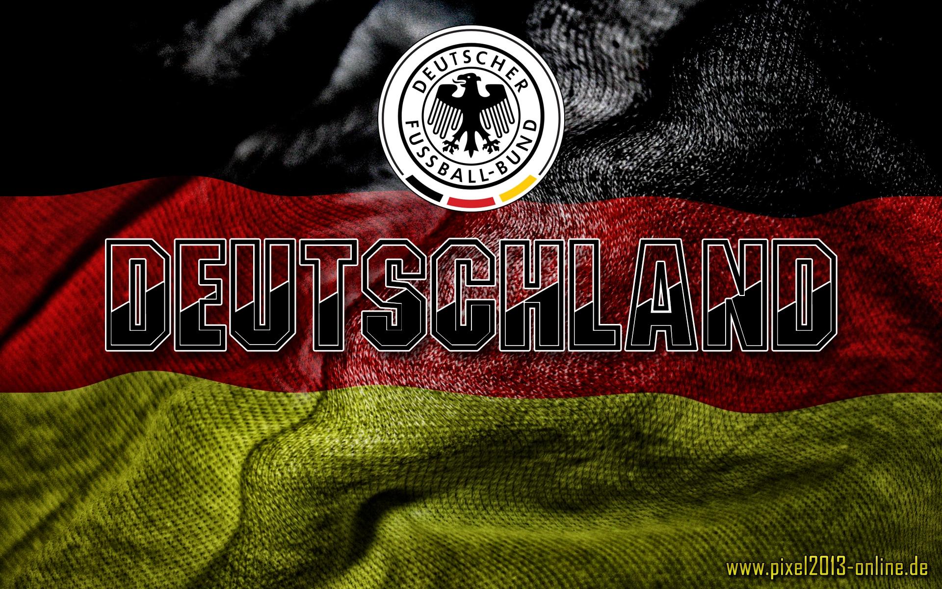 deutschland cup 2019 augsburg
