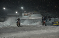 2562_Ruhpolding_Snow_Hill_Race_2013.jpg