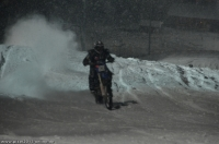 2564_Ruhpolding_Snow_Hill_Race_2013.jpg
