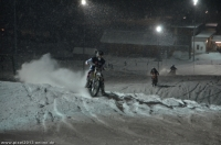 2567_Ruhpolding_Snow_Hill_Race_2013.jpg
