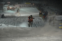 2568_Ruhpolding_Snow_Hill_Race_2013.jpg