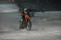 2569_Ruhpolding_Snow_Hill_Race_2013.jpg