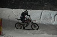 2573_Ruhpolding_Snow_Hill_Race_2013.jpg