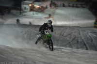 2575_Ruhpolding_Snow_Hill_Race_2013.jpg