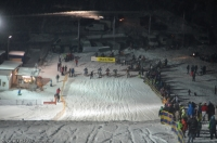 2576_Ruhpolding_Snow_Hill_Race_2013.jpg
