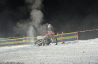 2579_Ruhpolding_Snow_Hill_Race_2013.jpg