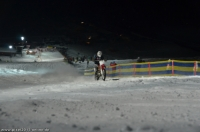2580_Ruhpolding_Snow_Hill_Race_2013.jpg