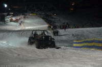2584_Ruhpolding_Snow_Hill_Race_2013.jpg