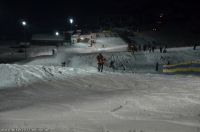 2585_Ruhpolding_Snow_Hill_Race_2013.jpg