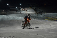2589_Ruhpolding_Snow_Hill_Race_2013.jpg