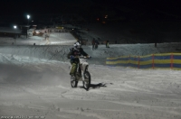 2590_Ruhpolding_Snow_Hill_Race_2013.jpg