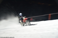 2591_Ruhpolding_Snow_Hill_Race_2013.jpg