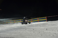 2594_Ruhpolding_Snow_Hill_Race_2013.jpg