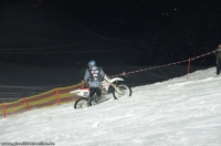 2597_Ruhpolding_Snow_Hill_Race_2013.jpg