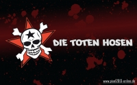 3997_Die_Toten_Hosen_HD_Wallpaper.jpg
