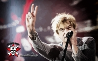 4149_Die_Toten_Hosen_HD_Wallpaper.jpg