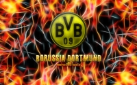 Borussia Dortmund HD Wallpaper 2018